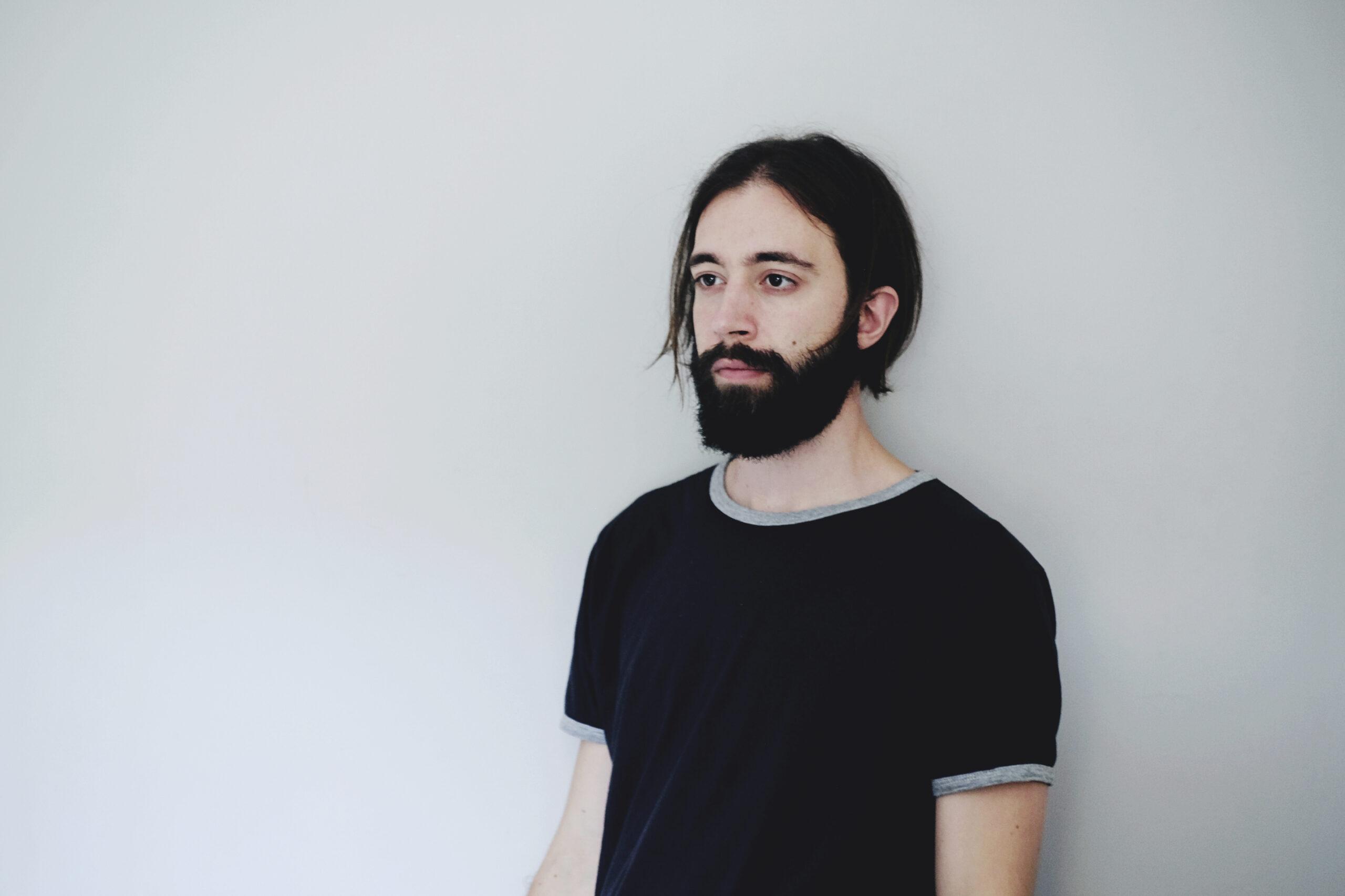 Intervista ad AttoSeguente… aspettando l'EP The Moment Before