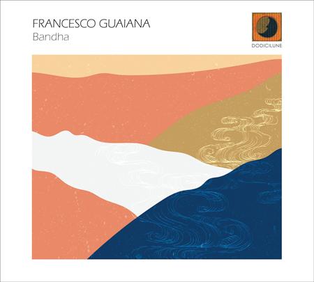 Bandha, di Francesco Guaiana