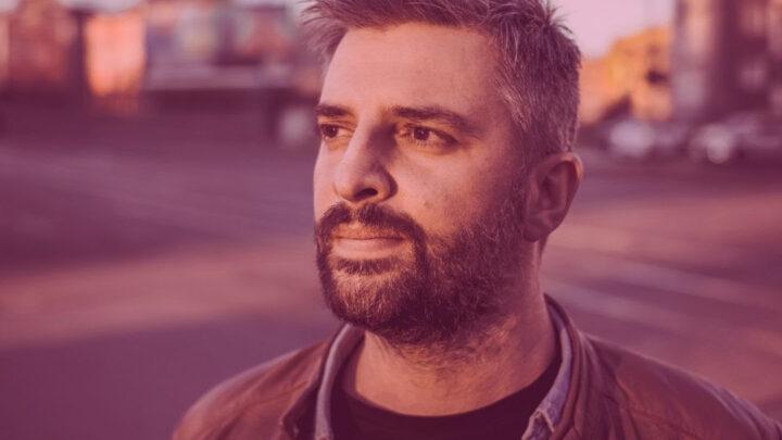 """Berardi: Fuori il video di """"Cognac"""", nuovo singolo a tinte synth-pop dalla tematica attuale"""