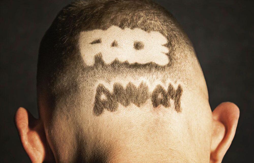 """Love Ghost – è uscito il video di """"Fade Away (Shave My Head)"""""""