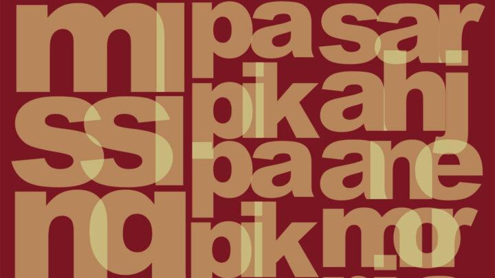 """Venerdì 14 maggio esce in radio e in digitale il nuovo brano di Papik e Sarah Jane Morris, """"MISSING"""""""