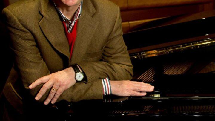 Al via sabato 2 ottobre la XXVII stagione dell'Atelier Musicale con il jazz in piano solo di Franco D'Andrea alla Camera del Lavoro di Milano