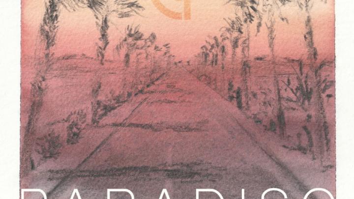 """Domani esce in radio il nuovo singolo degli Altapressione, """"PARADISO LIBRE"""""""