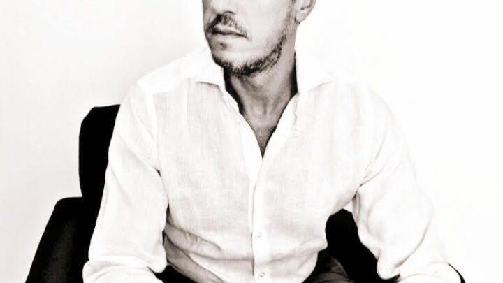 Quattro chiacchere col talento puro di Claudio Rigo