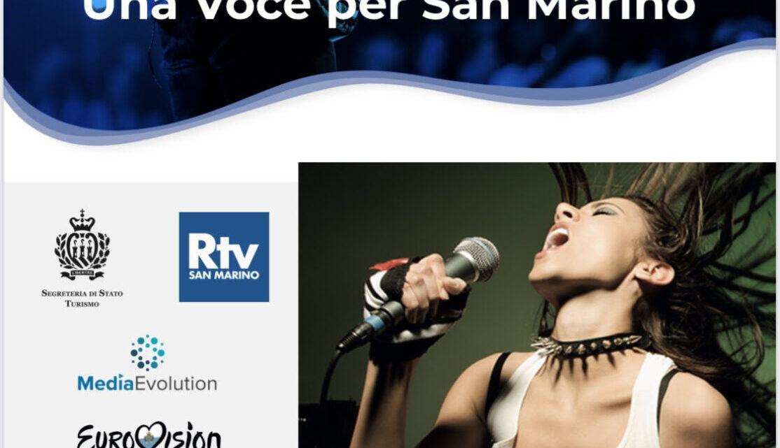 Al via dal 14 al 16 ottobre presso il Teatro Titano di San Marino l'INTERNATIONAL FESTIVAL PARTNER,GRAN GALÀ DEI FESTIVAL