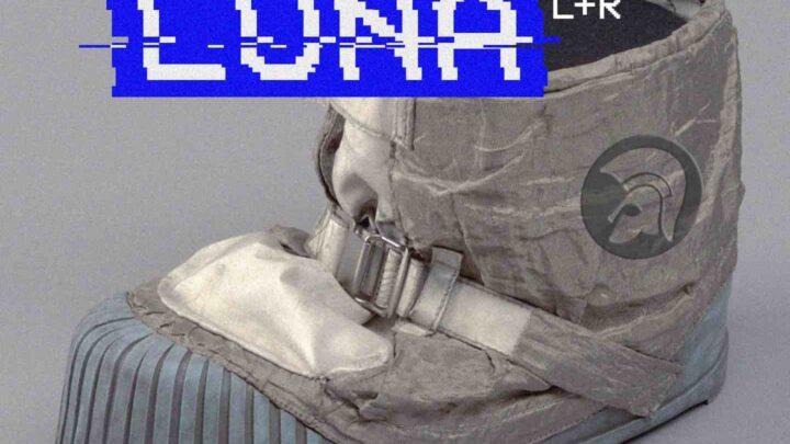 """Da oggi in radio e in digitale """"LUNA"""", il nuovo singolo di ENTICS in collaborazione con Shorty Shok. Il brano anticipa l'album """"Authentics""""."""