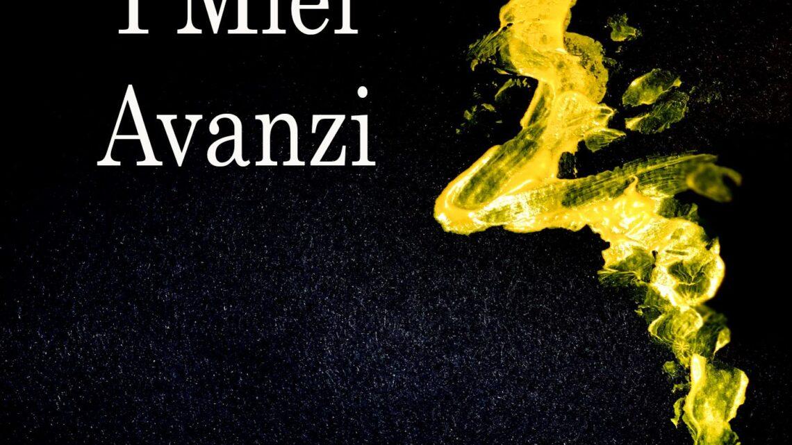 """IL VUOTO ELETTRICO: da domani in radio e in digitale """"I MIEI AVANZI"""" il nuovo singolo della band bresciana"""
